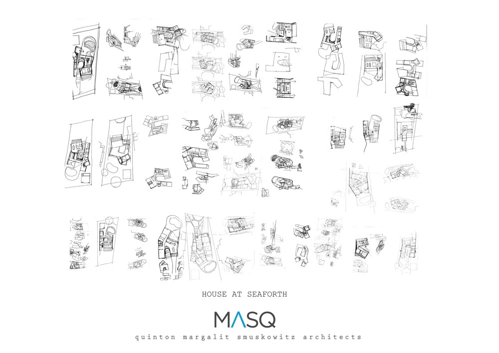 00 Sketch presentation.jpg