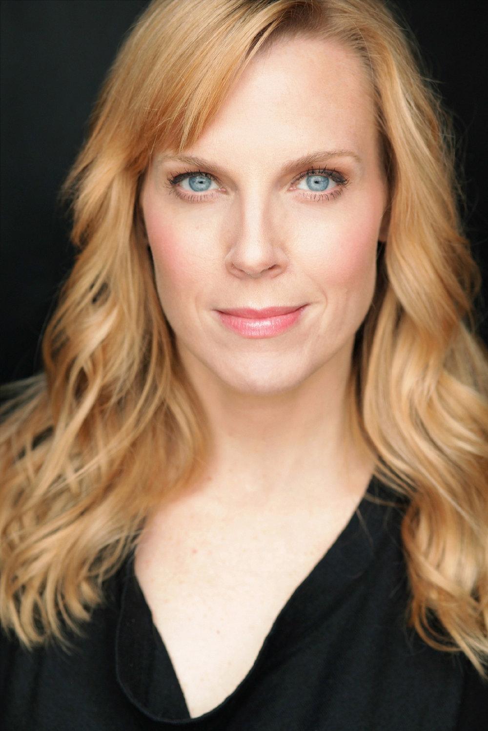 Heather Townsend