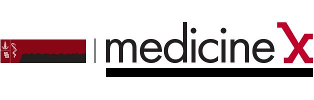 deans_medx_logo-1.png