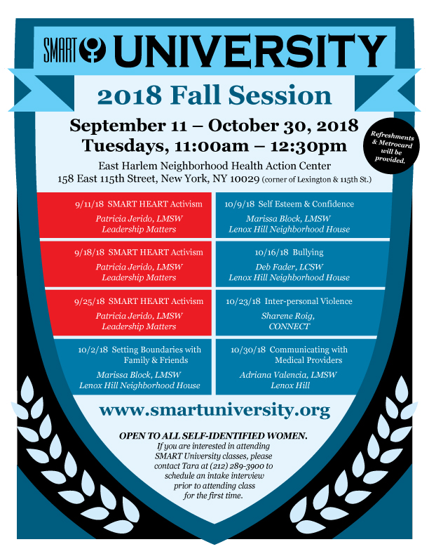 2018-SMART-University-Fall.jpg