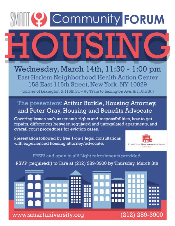 2018-Housing-Forum.jpg
