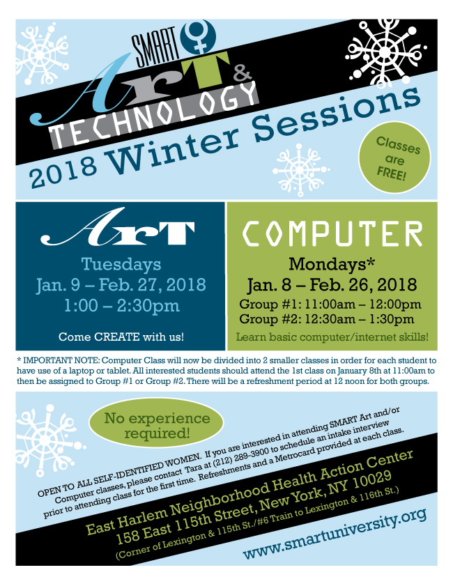 2018-SMART-ArtTech-Winter.jpg