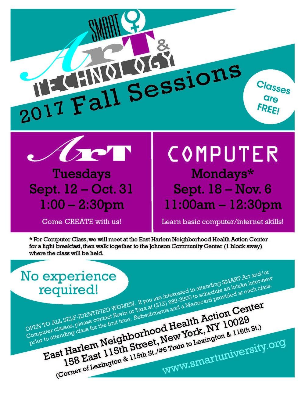 2017 SMART ArtTech-Fall.jpg