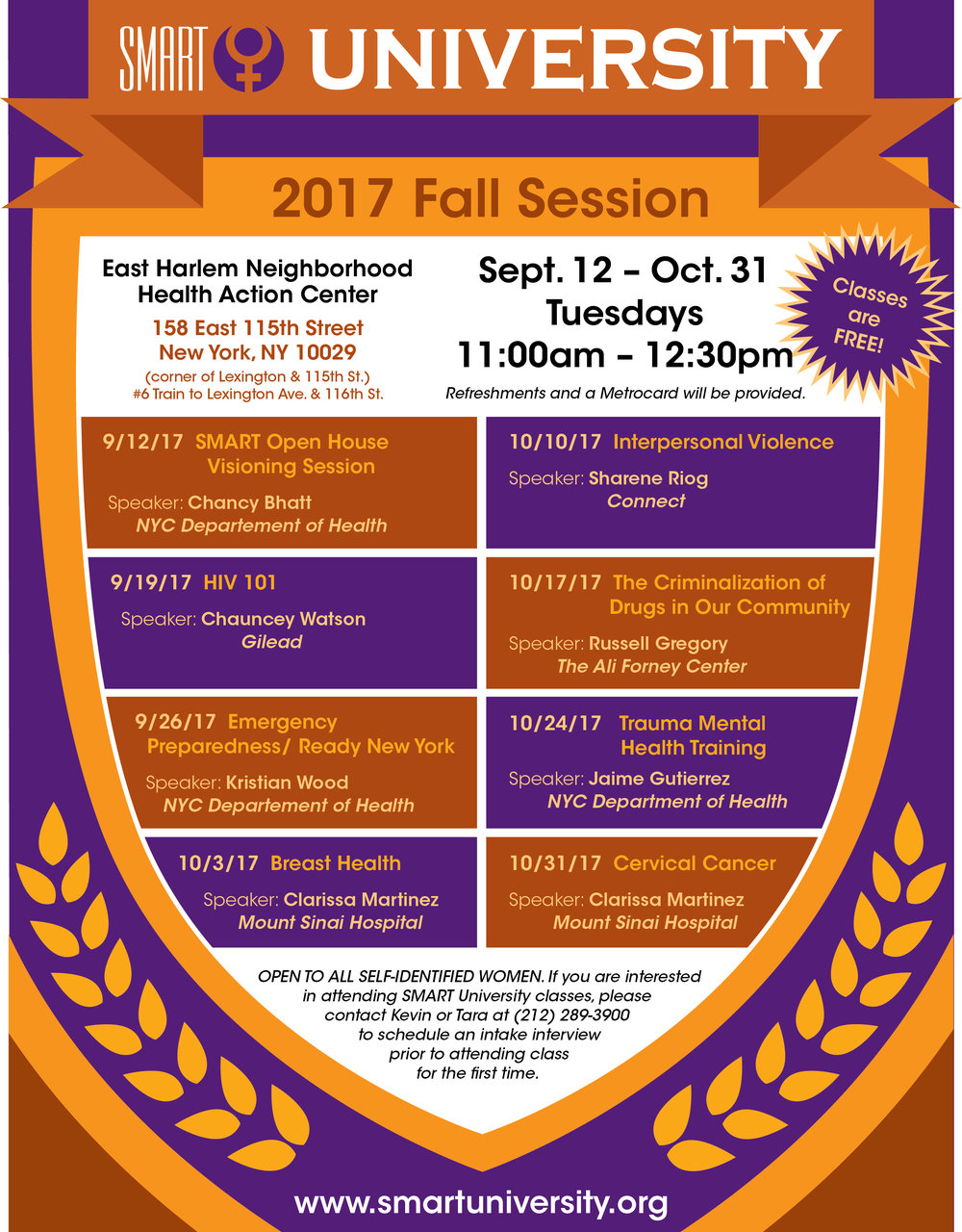 2017 SMART University-Fall.jpg