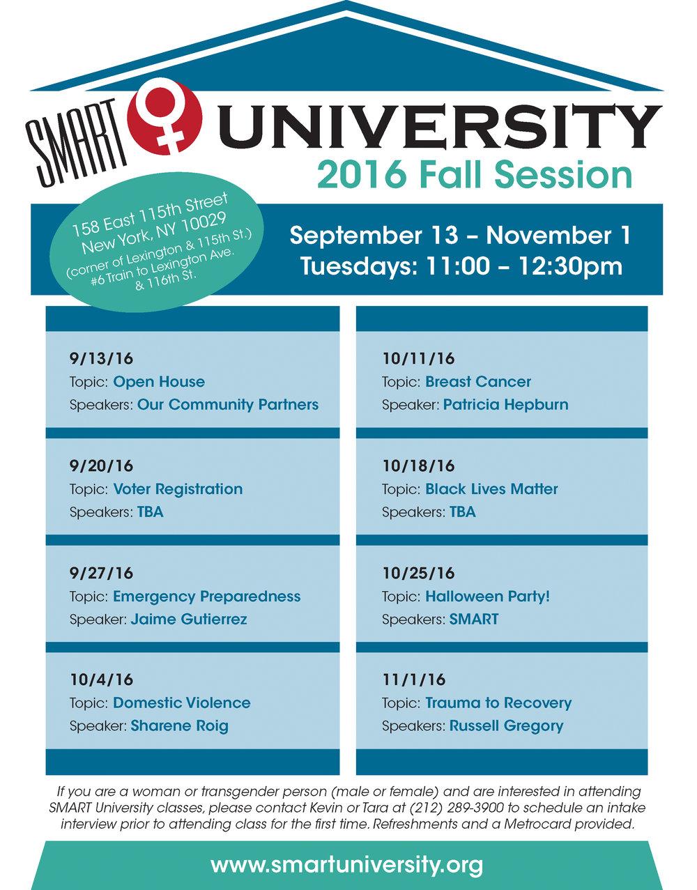 2016 SMART University-Fall.jpg