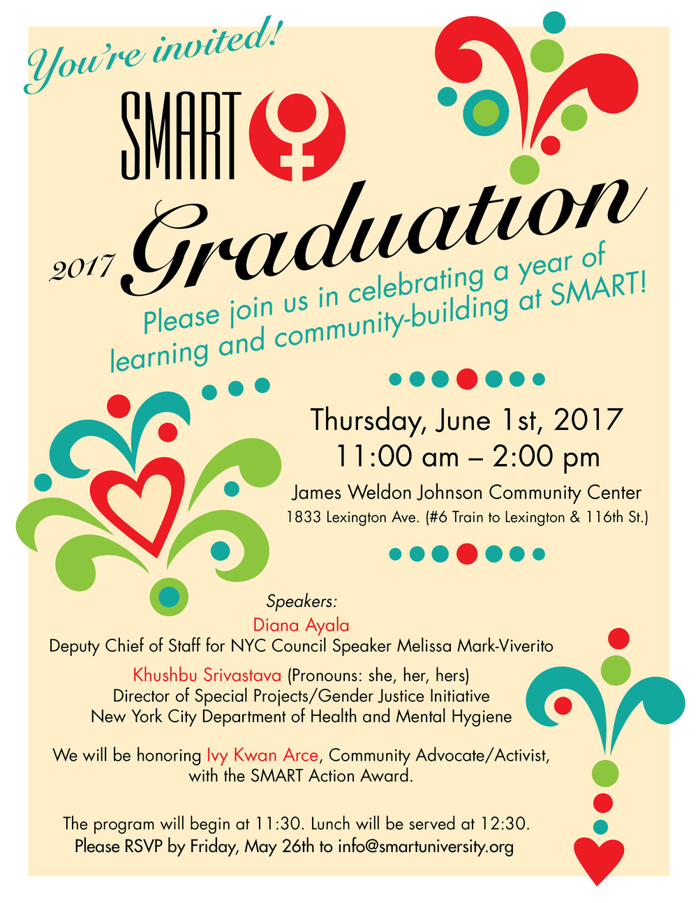 2017 Graduation evite-revised.jpg