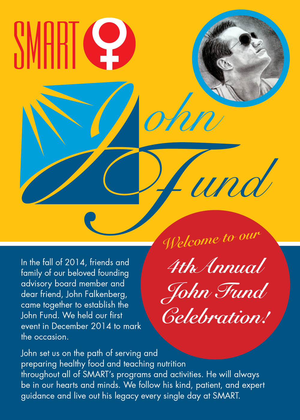 17 John Fund palmcard-front.jpg