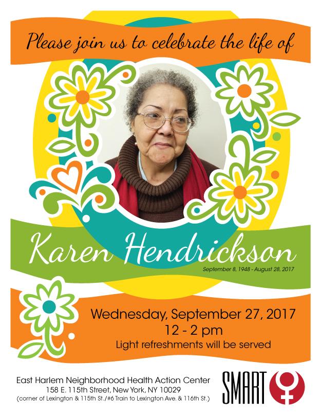 Karen-Memorial flyer.jpg