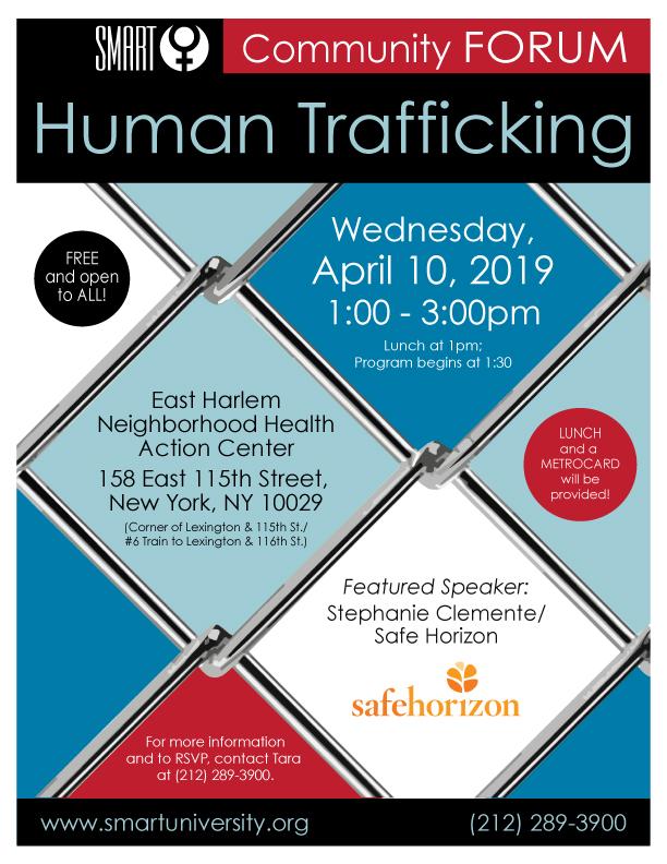 2019-Human-Trafficking-Forum.jpg