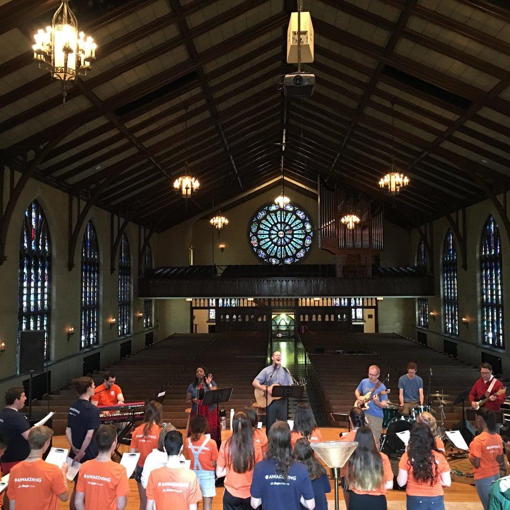 Awakening Worship.JPG