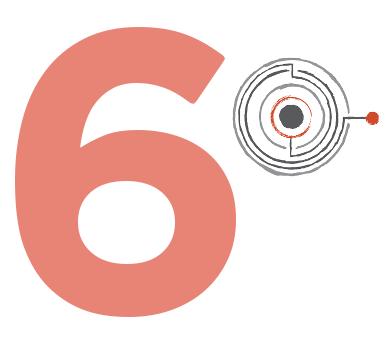 No 6.png