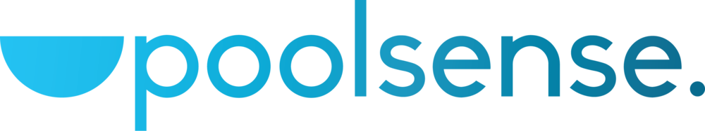 poolsenseofficiallogo