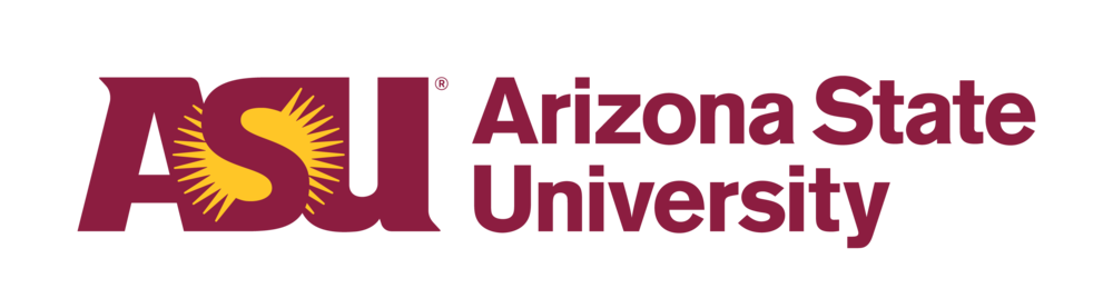 From the Halls of ASU... - Innovative entrepreneurship programs, such as Venture Devils, at Arizona State University have helped Halen from concept to company.