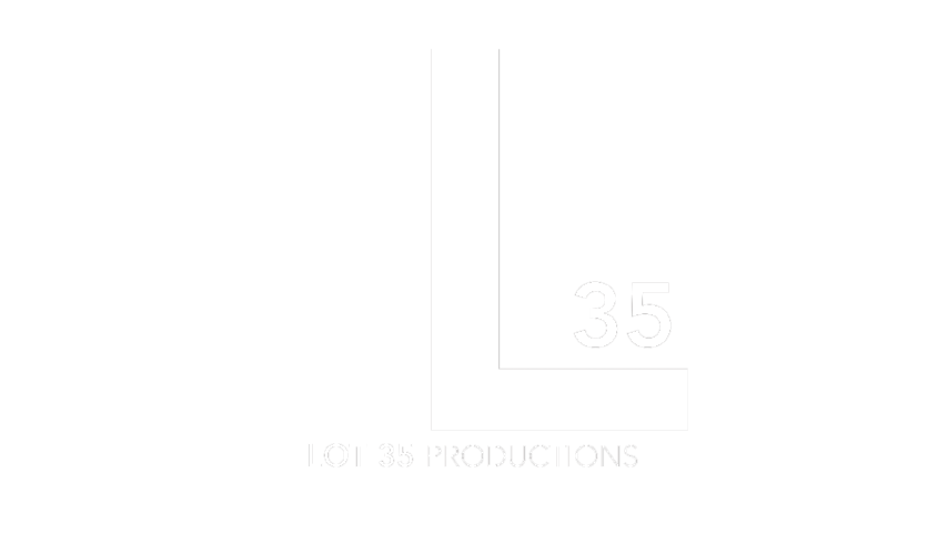 Lot35 Productions