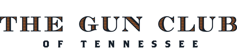 The Gun Club Of Tennessee