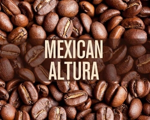 St. johns mexican altura