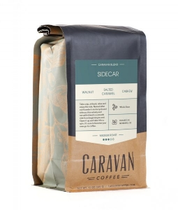 caravan coffee roasters office coffee portland