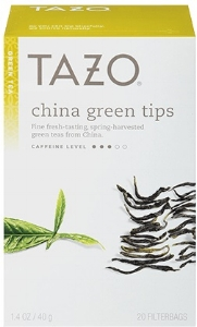 product-china-green-tips.jpg
