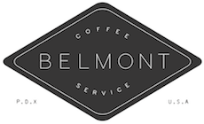 Belmont Coffee Service