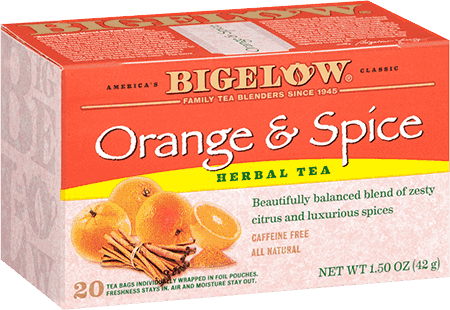 01050-orange-and-spice.png