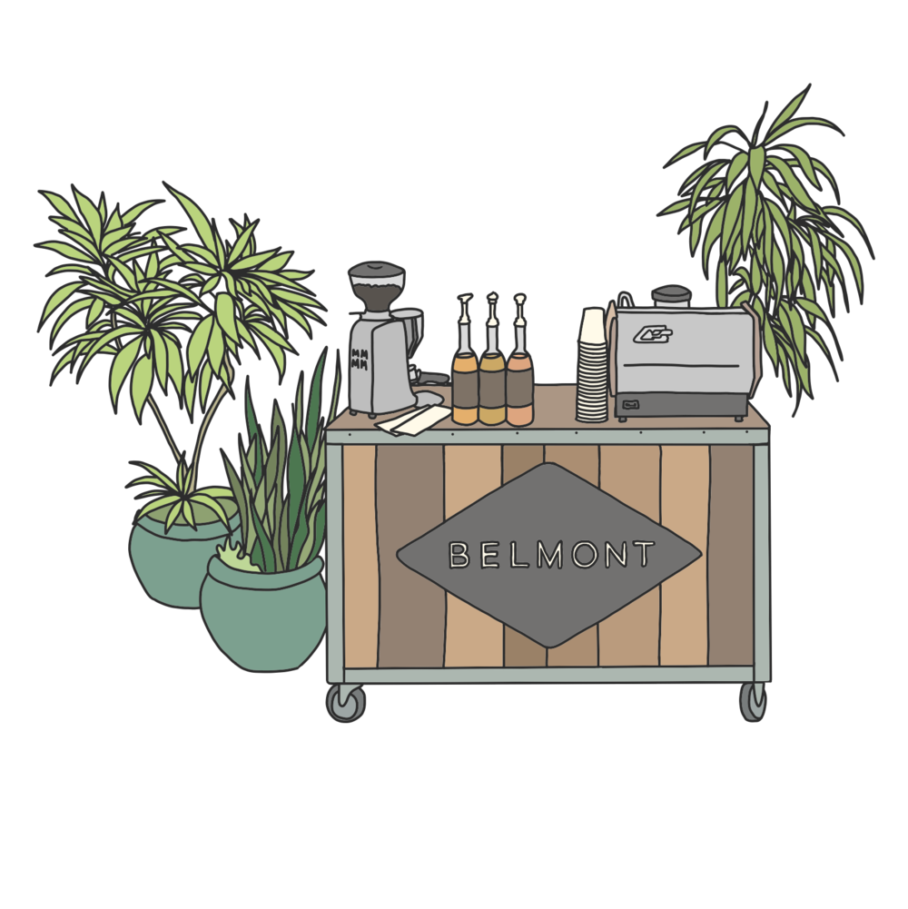 espresso cart.png