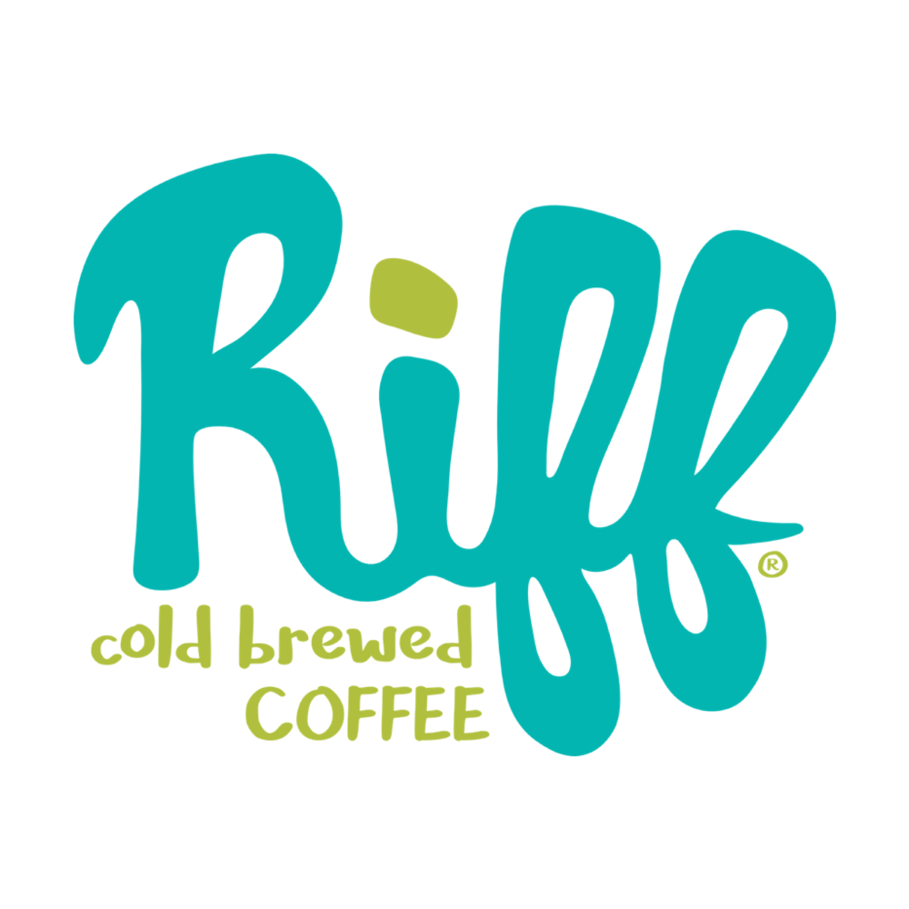 Riff Cold Brew Office Delivery
