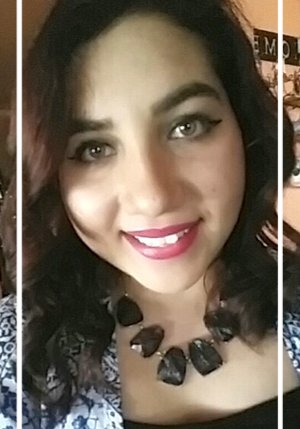 Berenice Salazar | Network Marketer