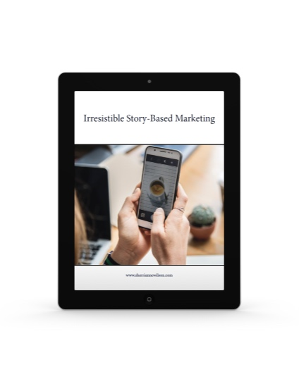 how to brand oneself; marketing help; marketing for introverts; how to market; marketing tips; Sherri Wilson; genius communication