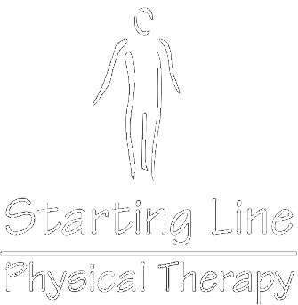 Starting Line Physical Therapy