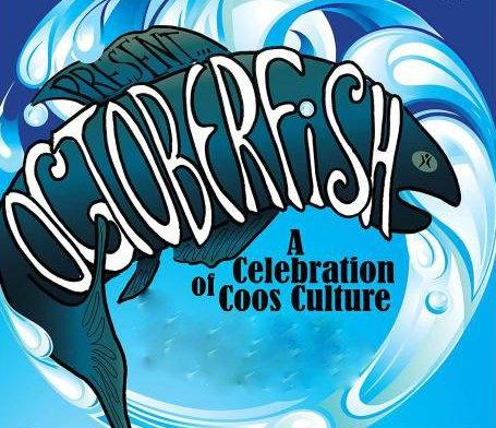octoberfish (1).jpg