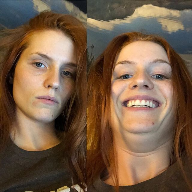 What you think you look like when you are about to take a selfie vs. what you actually look like. 😳🤳🏻 - - - #whatssofunnyshow #wcw #comedy #sketchcomedy #comedysketch #comedyskit #instacomedy #comedypost #comedyposts #comedyshow #funnypic #funnypics#ucb #funny#instafunny #lol #lmao #jokes #comedywriter #snl #newsketch #webseries Subscribe to win a free T-Shirt! [Link in Bio]