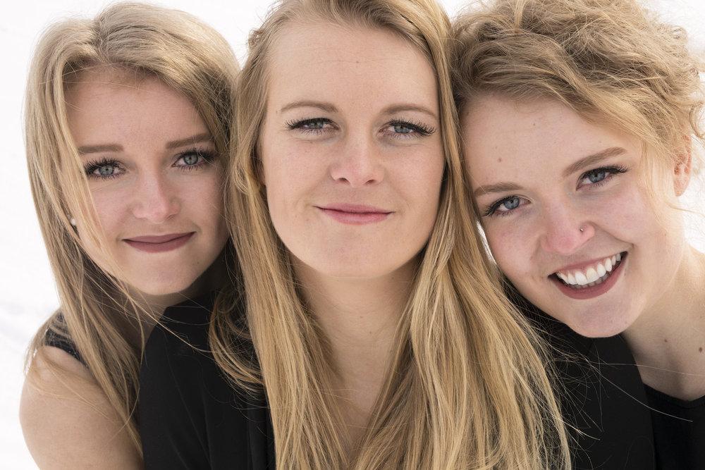 Trio34.jpg