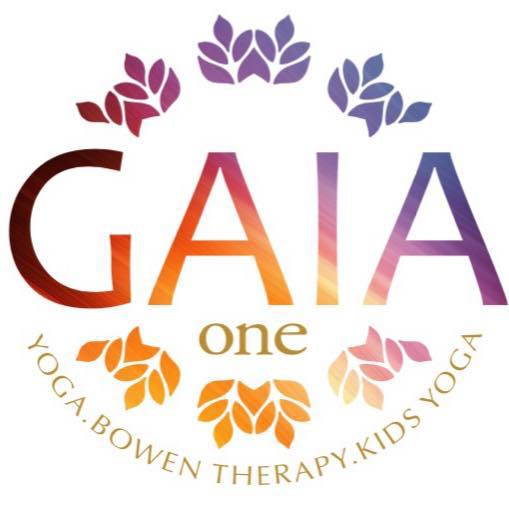Gaia One - Yoga, Kids Yoga & Bowen Therapy