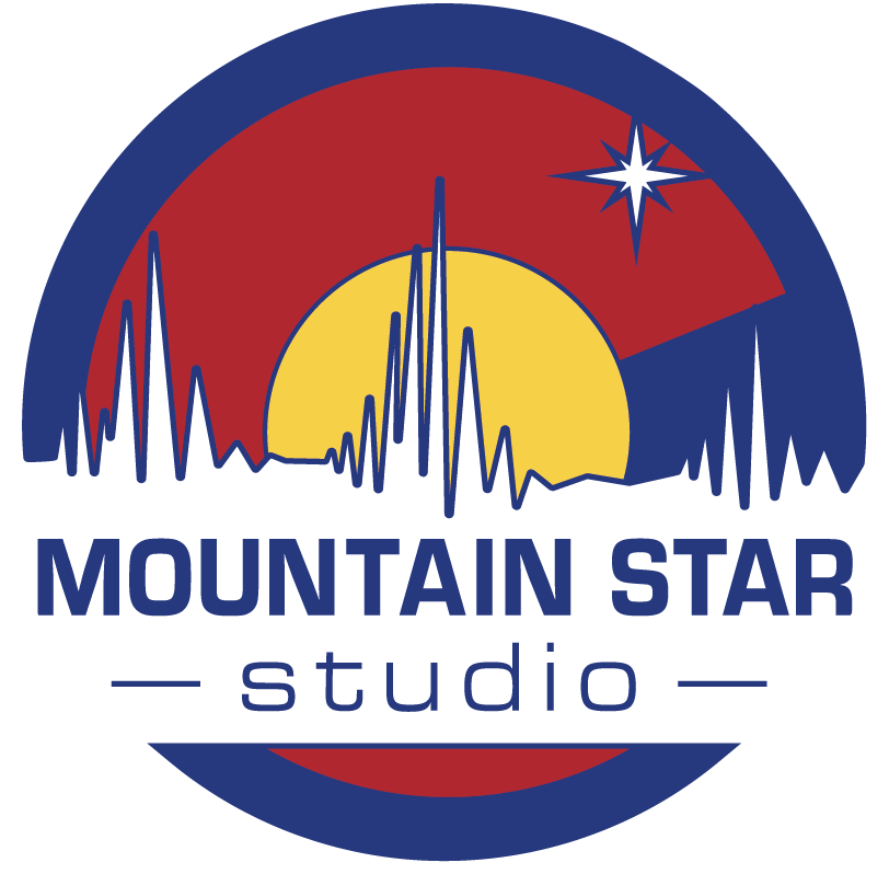 MOUNTAIN STAR STUDIO