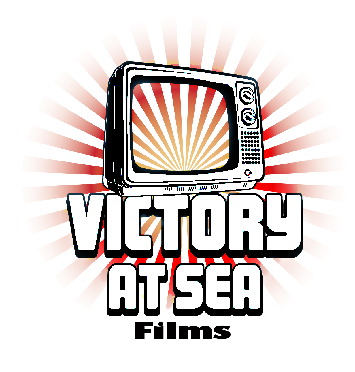 Victory At Sea Films
