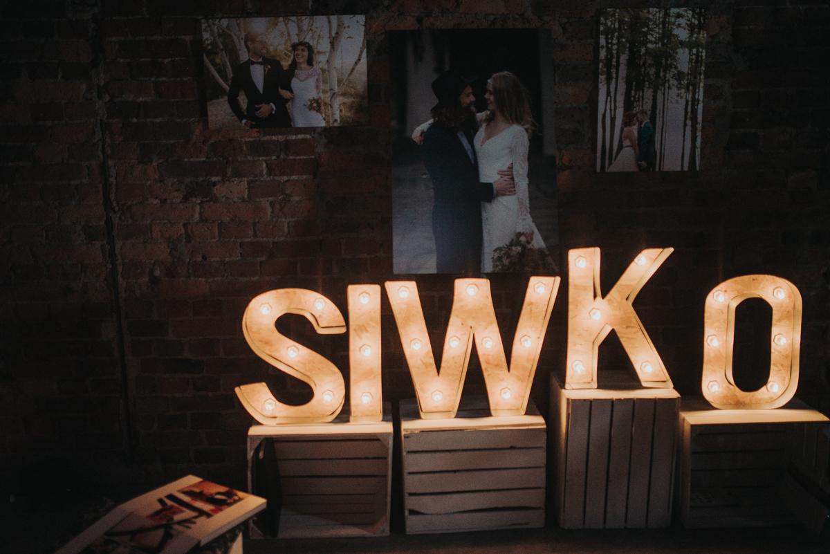 swd-14.jpg