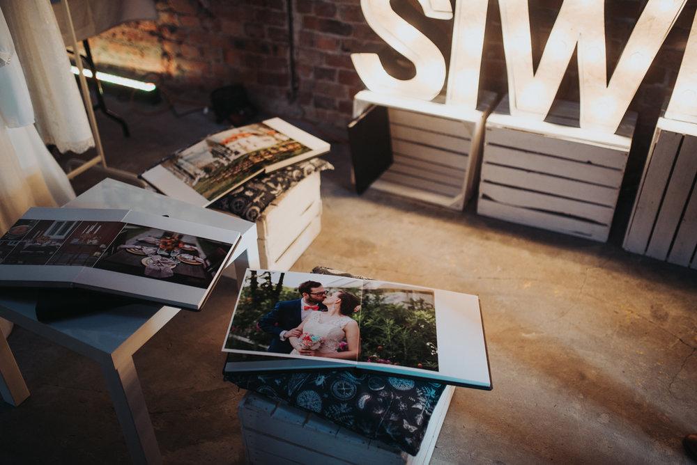 swd-43.jpg