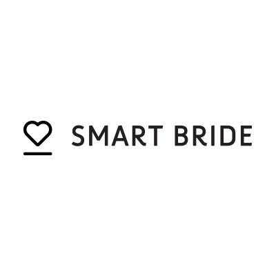 smartbride.jpg