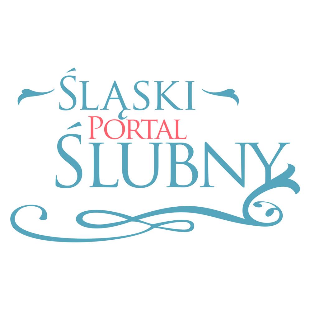 SlaskiPortalSlubny_Logo 996x996.jpg