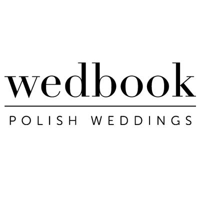 wedbook.jpg