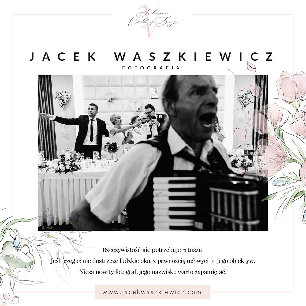JACEK_WASZKIEWICZ_fb.png