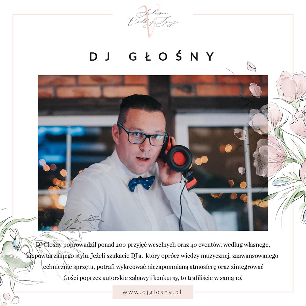 DJ_GŁOŚNY_fb.png