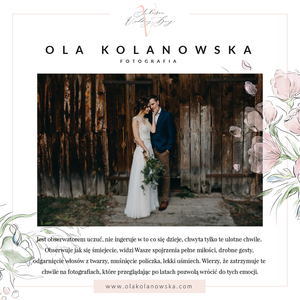 OLA_KOLANOWSKA_fb.png
