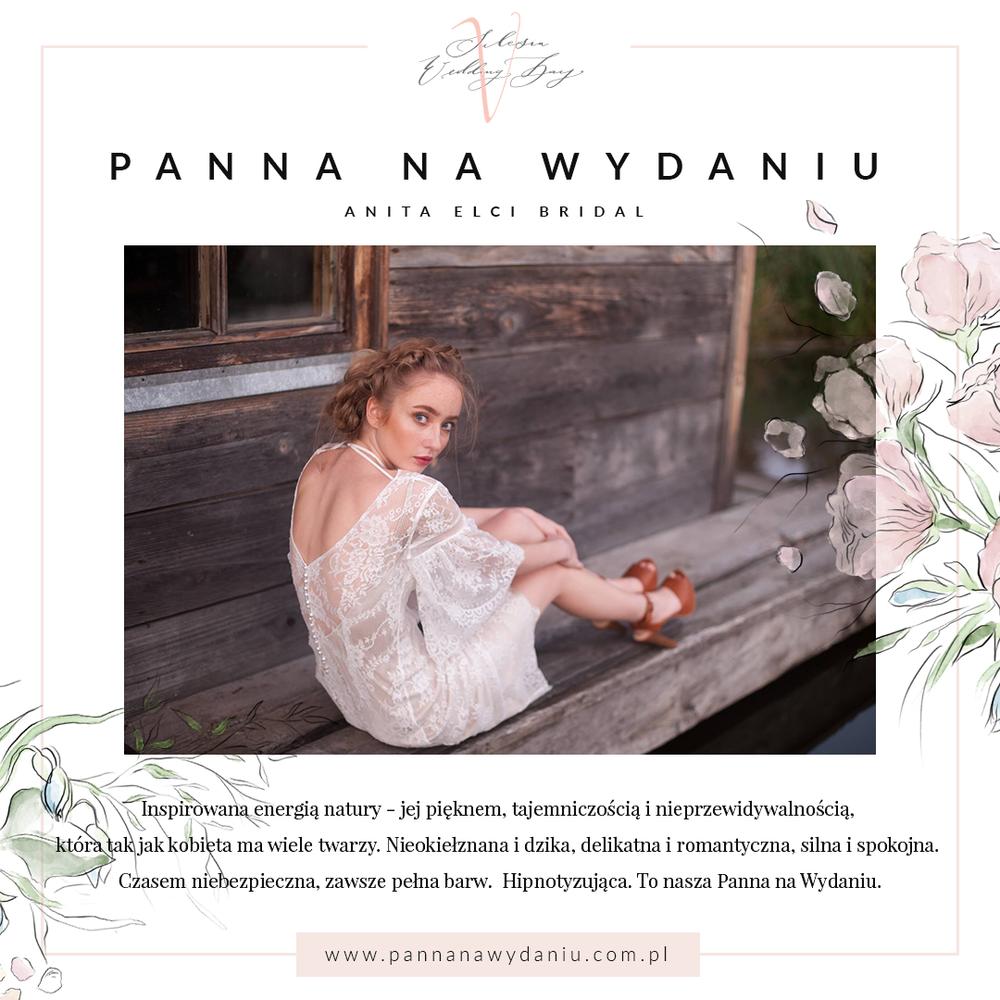 PANNA_NA_WYDANIU_fb.png