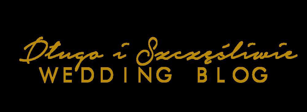DlugoiSzczesliwie_logo.png