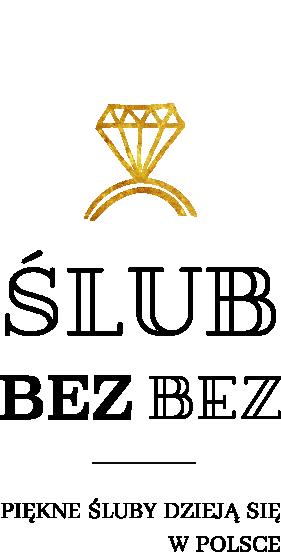logo_20x20.png