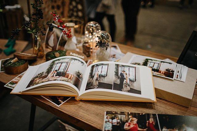 Piękne fotografie w albumach @sebastianfranczyk_photos ⭐️ #silesiaweddingday