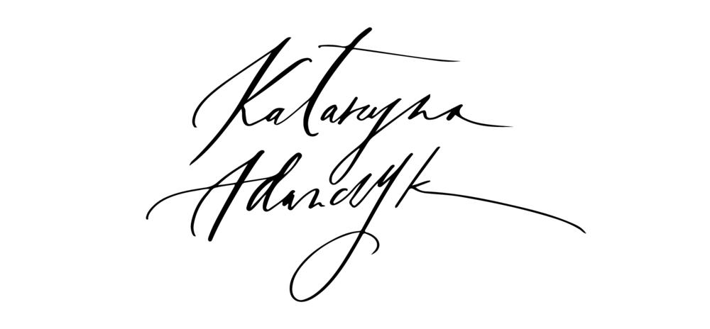 Zasób 1@logo_KA_2.png