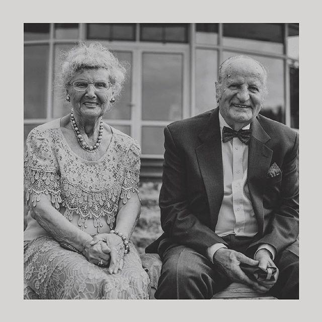POZNAJCIE NASZYCH WYSTAWCÓW ⭐️🌸 🔜 @katarzynaadamczykfotografia  #katowice #silesiaweddingday #silesiawedding #alternatywnetargislubne #pannamloda #wychodzezamaz #wesele #weddingday #wedding #silesia #ilovekato #slask #industrialnetargislubne #przajatymu #zareczyny #slubnaglowie #slub #wychodzezamazw2019 #wesele2019 #bioreslubw2019 #bioreslubw2020 #walcownia #walcowniacynku  #katowicepressoffice #slubneinspiracje