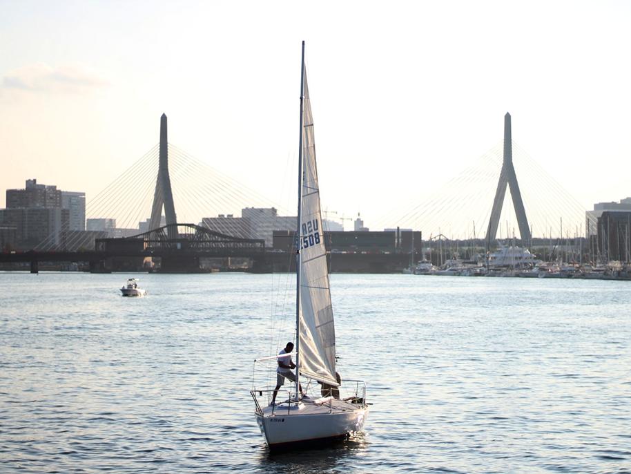 4x3 Sailboat.png